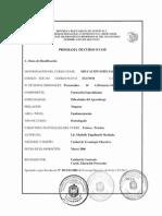 Educacion Especial.doc