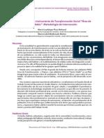 Dialnet-ElUrbanismoComoInstrumentoDeTransformacionSocialAr-3654021