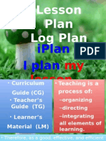 IPlan My Lesson Final Version (1)