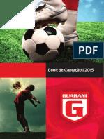 Book Guarani Geral.pdf