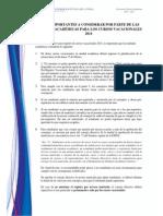 Instructivo Vacacional 2014 Unidad (1)
