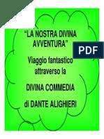 04 La Divina Avventura