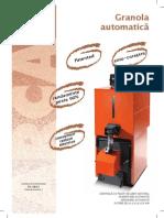 Arca Granola automatica - pliant 2.pdf