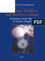 [Wouter J. Hanegraaff] New Age Religion and Wester(BookFi.org)