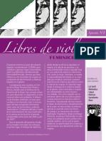 Documentos Separata Feminicidio a0e36c28