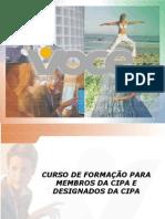 139551058-70-Treinamento-de-CIPA-e-Designado-de-CIPA.ppt