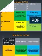 analisis-fodaexpo