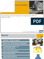 Batch_Management_Overview.pdf