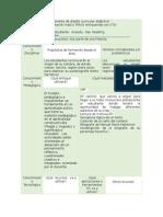 Instrumento de Diseño Curricular Didáctico ARA1 (1)
