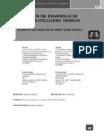 Dialnet-UnaVisionDelDesarrolloDeSoftwareUtilizandoModelos-4183290