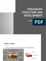 Paragraph_Structure_and_Development_PPT.pptx