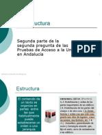 GrafCTLaEstructura.ppt