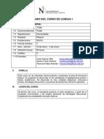 silabo de Lengua uno.pdf