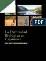 La Diversidad Biologica en Cajamarca.pdf