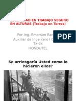 Trabajos en Alturas Hondutel.pptx