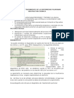 DIAGNOSTICO Y TRATAMIENTO DE LA ENFERMEDAD PULMONAR OBSTRUCTIVA CRONICA.docx