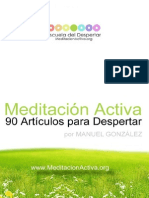 90 ARTICULOS PARA DESPERTAR.pdf