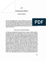 Professional ethics_reading#2.pdf
