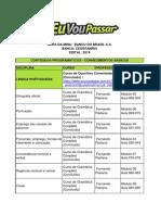 367_MM_BB_2014_versao_3.PDF