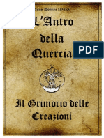 Il Grimorio delle Creazioni de L'Antro della Quercia.pdf