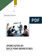 ADMINISTRACIÓN GERENCIAL II BIMESTRE.docx