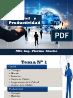 Tema 1 Calidad y Productividad (1)