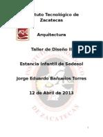 investigacion estancia infantil.docx