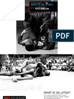 E Book What is Jiu Jitsu v101