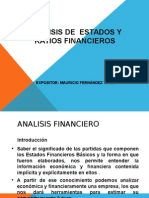 Analisis Financiero FINAL Exposicion