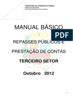 Manual Basic Ore Passes Public Os