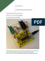 Programador de microcontroladores Pics.docx
