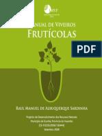 Manual Viveiros frutícolas