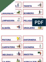 Nombres_Profesiones.doc