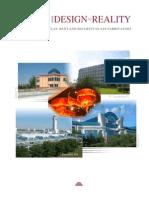 Bent Glass Brochure.pdf