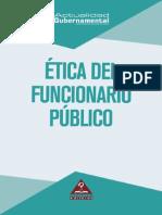 2014 Lv05 Etica Funcionario Publico