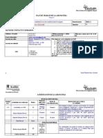 Plan Amparo 2015-2-2
