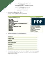 AAJG_F1U1_230115.docx