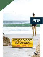 Tras las puertas del corazon - Javier Sedano.pdf