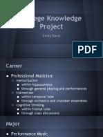 collegeknowledgepresentation-2