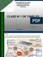 Clase1_RocasDiscontinuidades