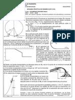 practica2H-2012-2[1]