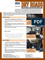 DRY ROADS 2015 Submission Form.pdf