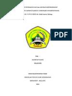 STEMI+PCI