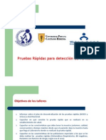 PPT_CAPACITACION_210908