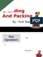 Brand n Packaging (Klmpok 1)