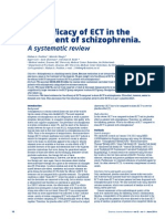 16-19 Efficacy of ECT by N 1
