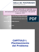 diapositivasustentacion-141014233548-conversion-gate02.pptx