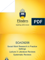 SOAD_9206_LECTURE_3_FLO.ppt