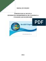 ARCGIS EXPLORER.pdf