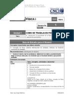 Guia estudio FISICA I.doc